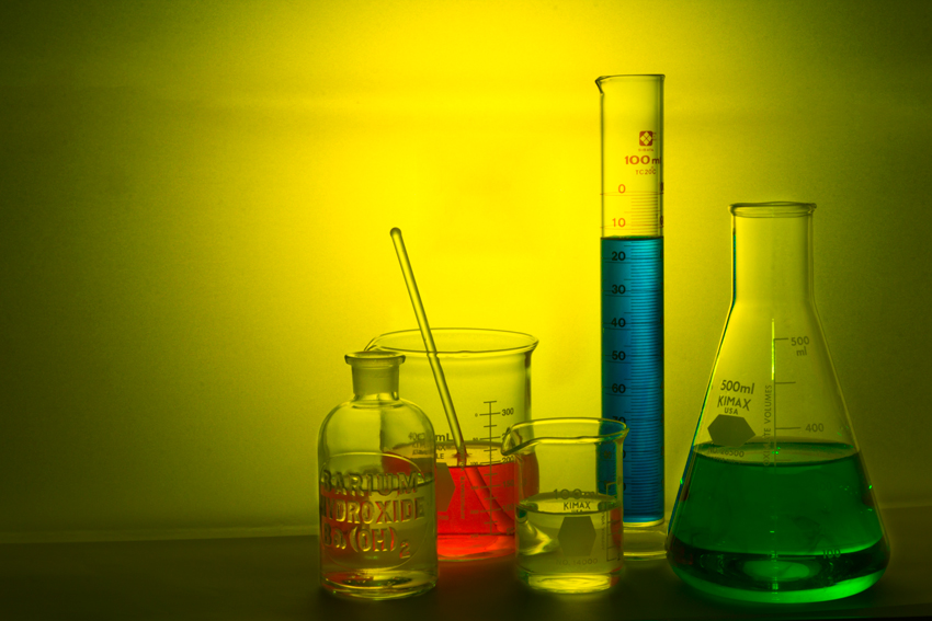 chemistry in photography Tetenal - photographic processing equipment, darkroom photo paper, printers,  ink & materials suppliers epson, kodak, ilford, dnp, hahnemuhle.